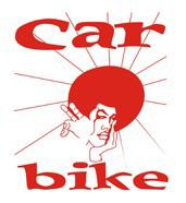 logo carbike